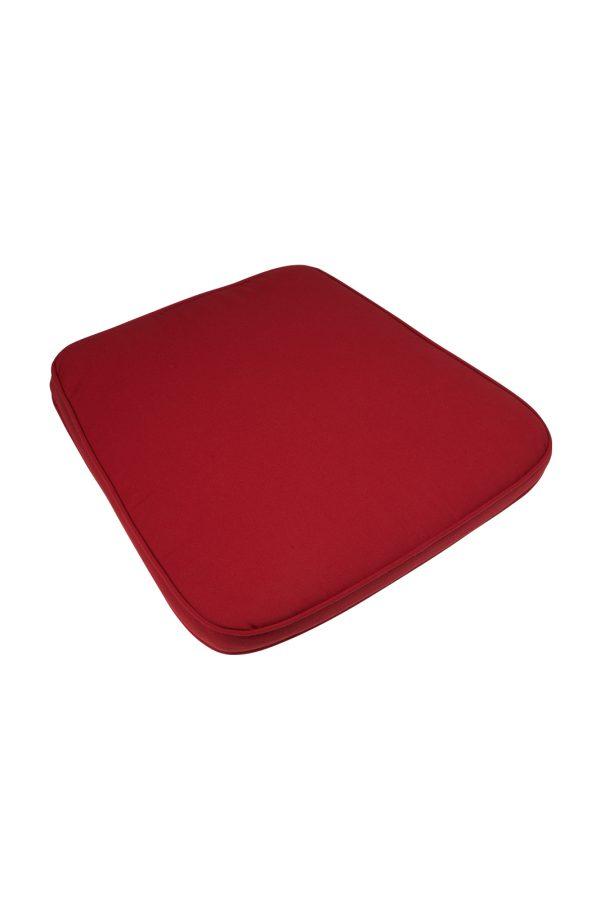 kussens 3504 rood