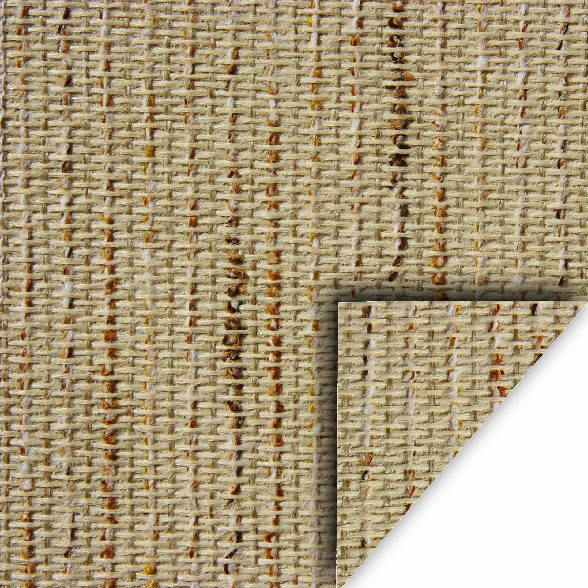 meubelstof ebony voor rotan kussens