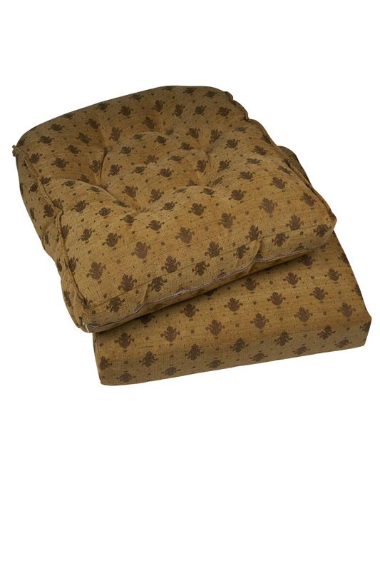 kussen-stoel-florida-kroon