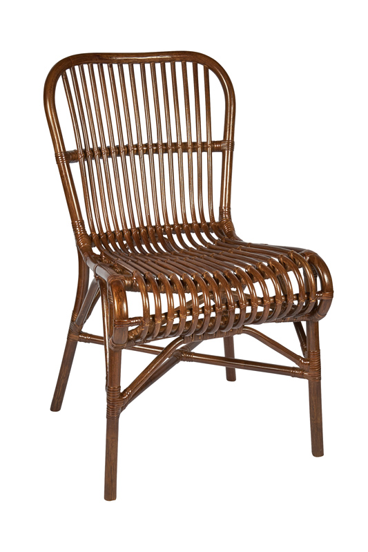 Trendy stoelen great flinders hay stoelen design voor for Trendy stoelen