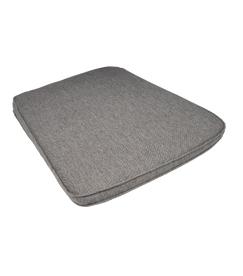 grijs kussen lloydloom stoel 3504