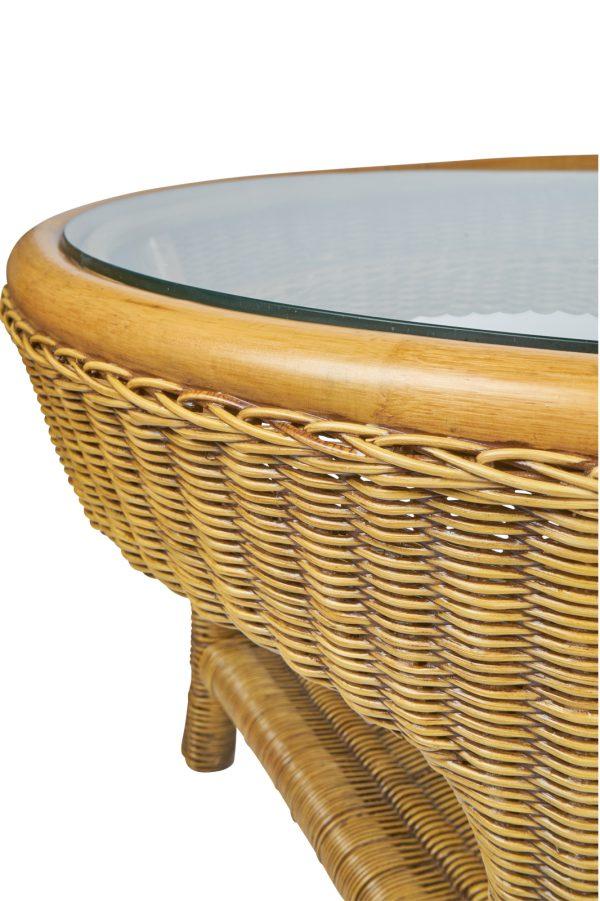 detail foto tafel florida