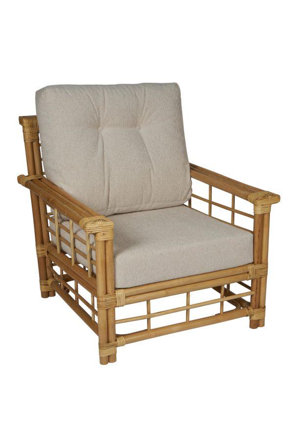 manou fauteuil Detroit
